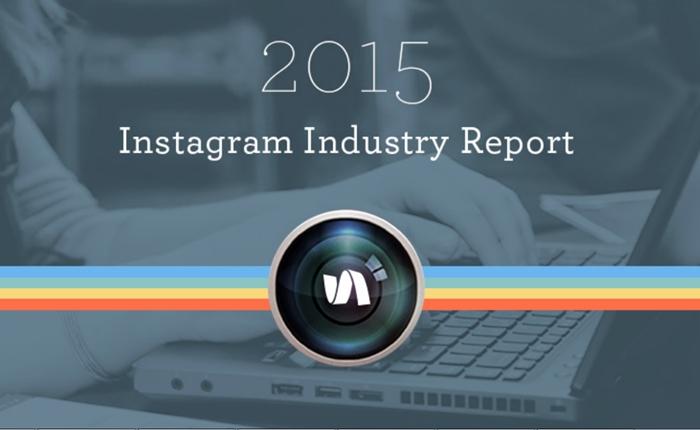ในปี 2015 100 แบรนด์ดัง ใช้ Instagram ทำอะไรบ้าง