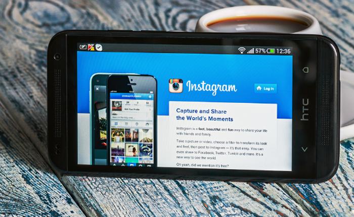 10 ข้อห้าม ในการใช้ Instagram ที่นักการตลาดไม่ควรทำ