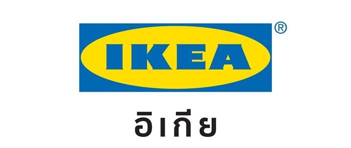 IKEA-7