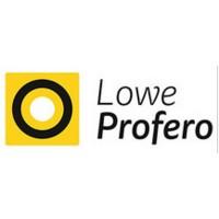 Lowe2