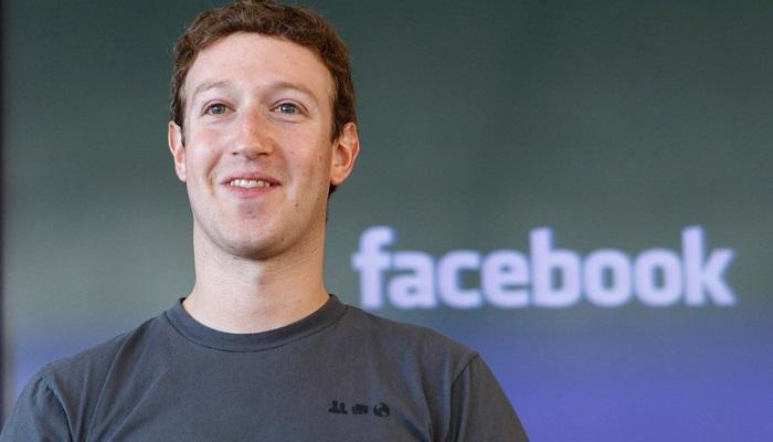 Zuckerberg ลั่น 'จะต่อสู้เพื่อชาวมุสลิม' บน Facebook