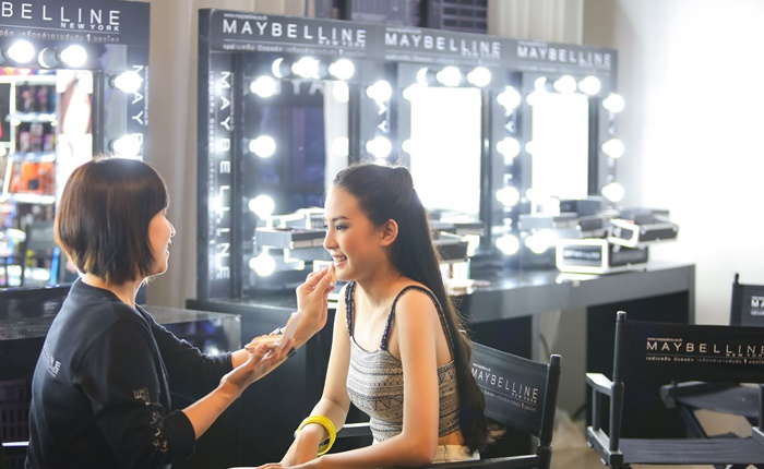 Maybelline-f