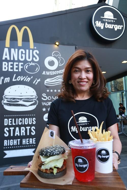McDonald's-5