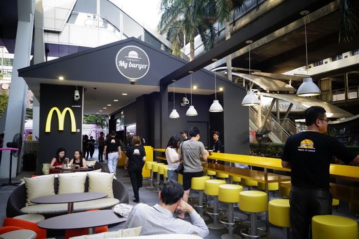 McDonald's-6