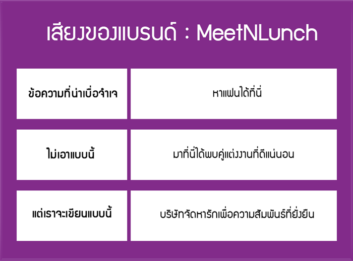 MeetNLunch-7