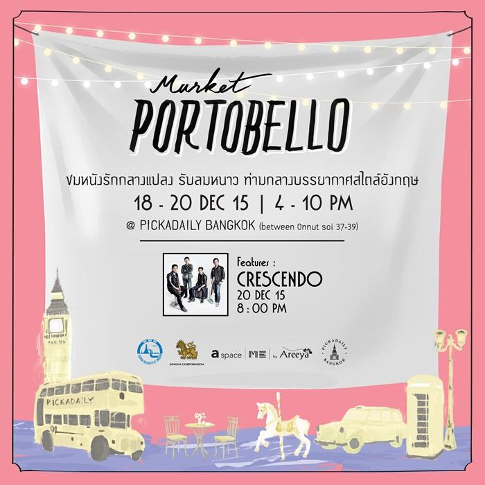 Portobello-1