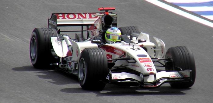 Rubens_Barrichello_2006_Brazil