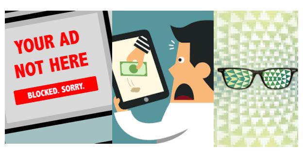3 ปัญหาที่ต้องระวังและเตรียมตัวรับมือในโลก Digital ในปี 2016 นี้