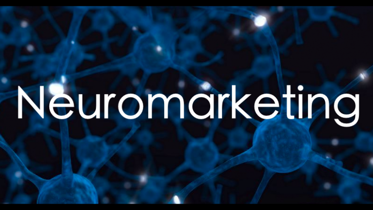 Neuromarketing เมื่อ Advertising และ Marketing กลายเป็นศาสตร์ของวิทยาศาสตร์มากขึ้น