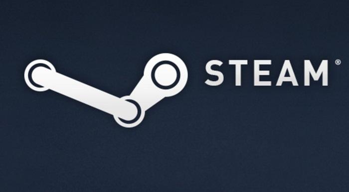 Steam รับมือกับแฮคเกอร์ที่เจาะแอดเคาท์กว่า 7.7 หมื่นแอดเคาท์ต่อเดือนอย่างไร?