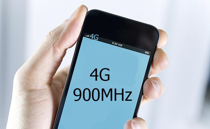 ประเมินสถานการณ์ก่อนดีเดย์ 15 ธ.ค. ประมูลคลื่น 900 MHz