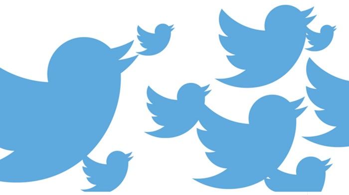 Twitter เริ่มเอาจริงกับการใช้ Hate Speech