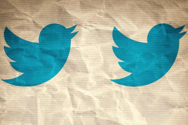 TwitterTrends