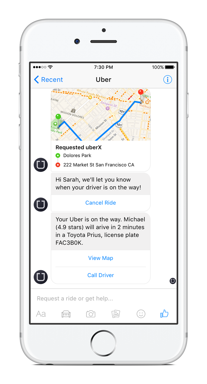 Uber_on_Messenger-ride-updates.0
