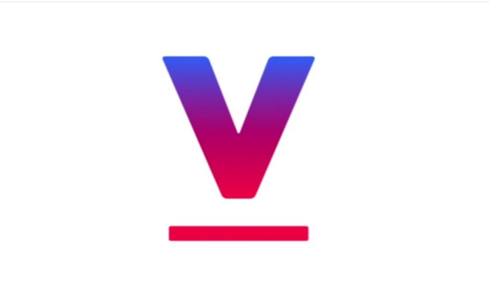 Google Life Science เปลี่ยนชื่อเป็น Verily