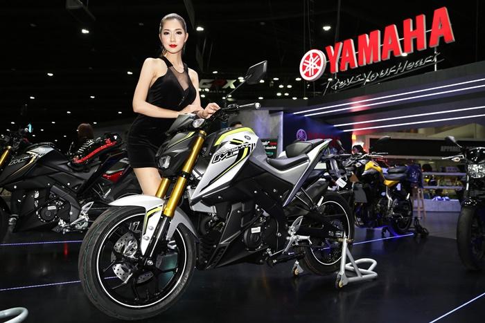 Yamaha-4
