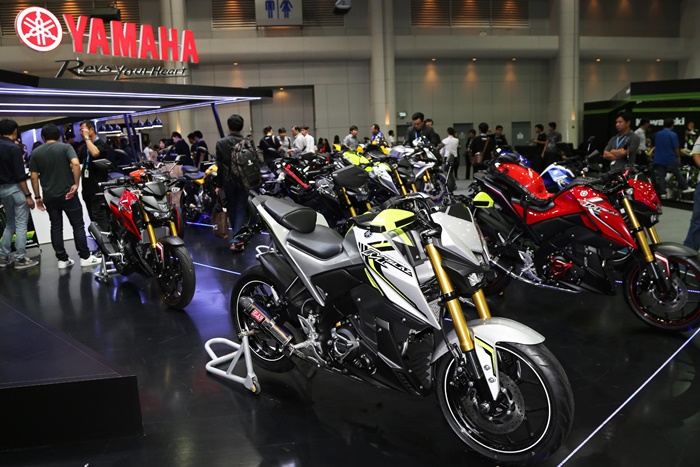 Yamaha-5