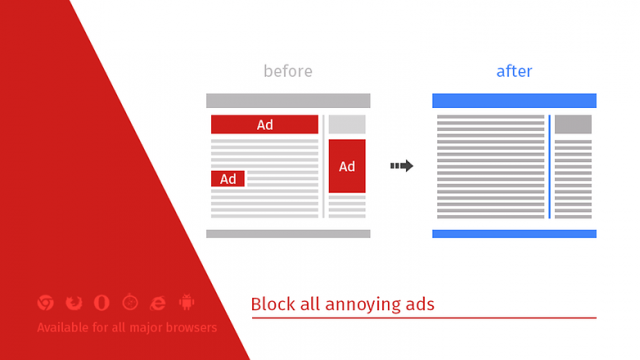 ad-blockers-w782
