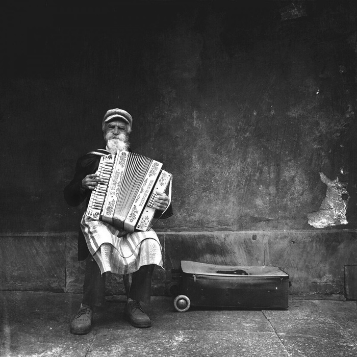 and-first-place-went-to-michal-koralewski-from-the-polish-city-of-poznan-who-says-he-felt-compelled-to-photograph-this-musician-because-he-could-almost-read-his-life-story-from-the