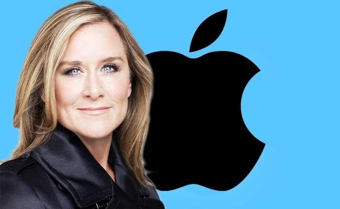 หลัก 3 ประการสำคัญของการสัมภาษณ์งาน โดยผู้บริหาร Apple