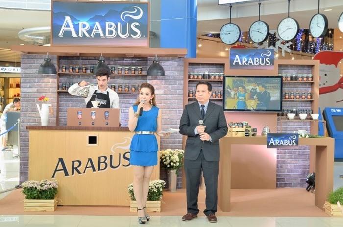 arabus3