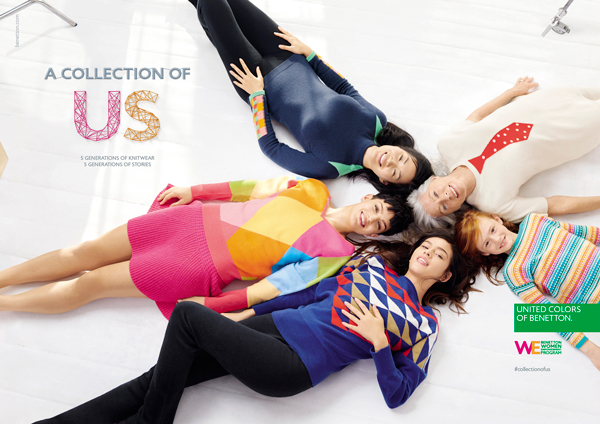 benetton-a-collection-of-us-600