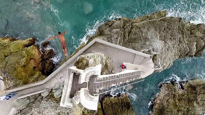 best-drone-photos-2015-dronestagram-eric-dupin-43__880
