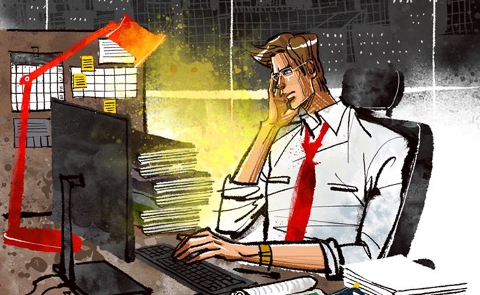 5 ข้อผิดพลาด ที่เจ้าของธุรกิจมือใหม่ ควรหลีกเลี่ยง