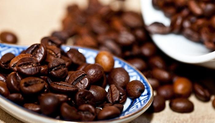 ผลวิจัยญี่ปุ่นพบเมล็ดกาแฟต่างพันธุ์เพิ่มสมาธิ-ช่วยผ่อนคลายต่างกัน