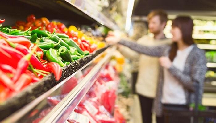 ผลวิจัยชี้แบรนด์กับแพคเกจสำคัญอย่างไรในธุรกิจอาหาร