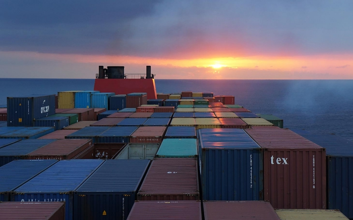 container_ship_hp