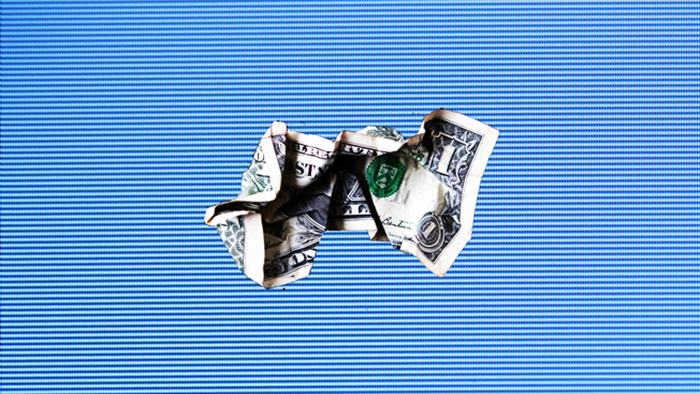 IAB เผย 3 เหตุผลหลักที่ทำให้ digital industry สูญเงินกว่า 2.8 แสนล้านปีนี้