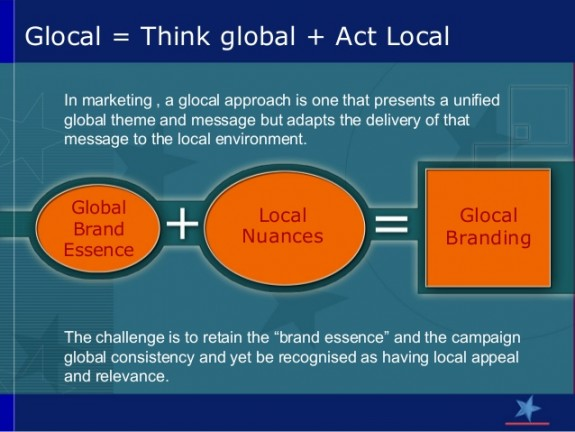 glocal-marketing-new-media-localisation-5-638
