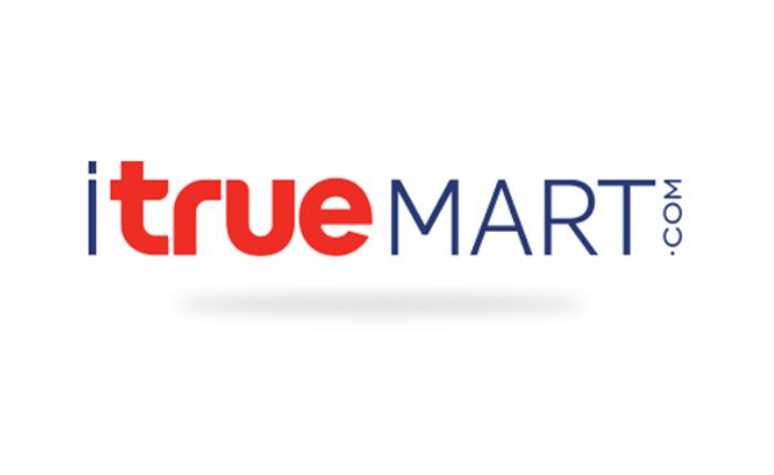 iTrueMart บุกฟิลิปปินส์ ตั้งเป้าผู้ค้าปลีกออนไลน์รายใหญ่ที่สุดภายในปี 2560