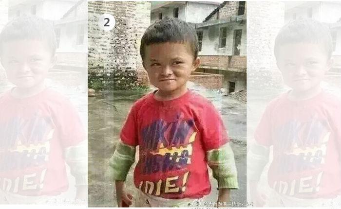 """9 สิ่งที่คุณอาจจะยังไม่รู้ เกี่ยวกับ """"Jack Ma"""""""