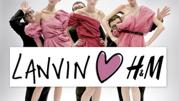 lanvin-hm