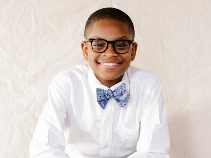 moziah-bridges--founder-and-ceo-of-the-start-up-bow-tie-retailer-mos-bows