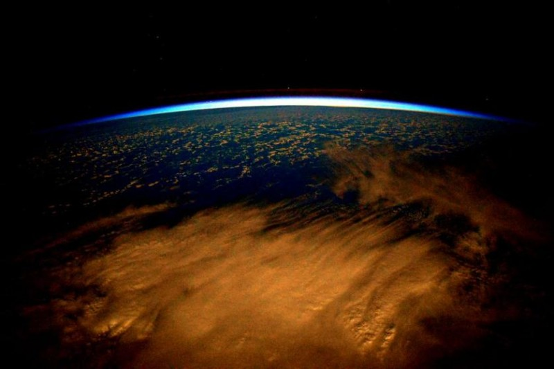 scott-kelly-photograph-iss-9th-month02