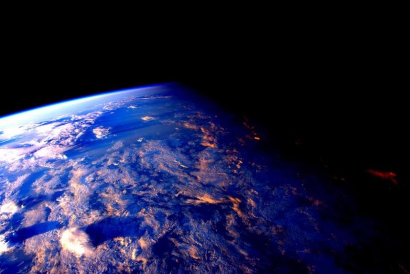 scott-kelly-photograph-iss-9th-month03