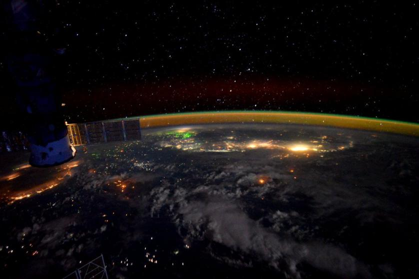 scott-kelly-photograph-iss-9th-month07