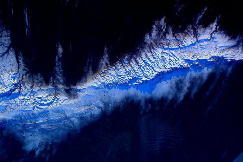 scott-kelly-photograph-iss-9th-month12