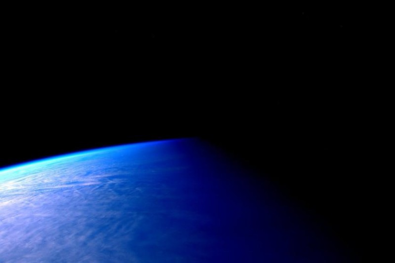 scott-kelly-photograph-iss-9th-month23