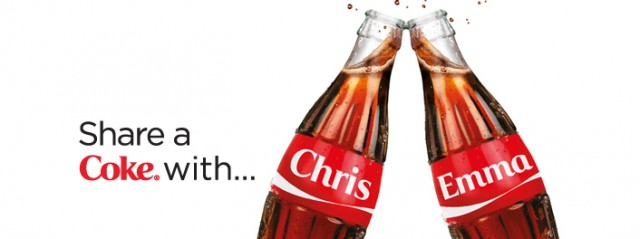 share-a-coke-with