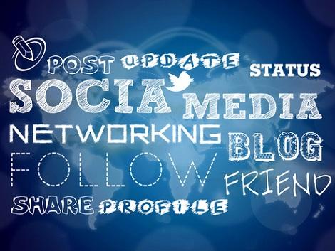 เข้าใจการทำ Social Media Marketing โดยเฉพาะ Fanpage ด้วยการวาง Framework ที่มันถูกกันเถอะ
