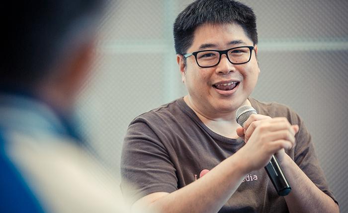 คุณปองSanook(1)