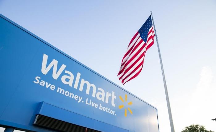 """วิกฤติค้าปลีกในสหรัฐฯส่อเค้าชัดเจนขึ้น """"Walmart"""" ประกาศปิด 269 สาขาย่อยทั่วโลก"""