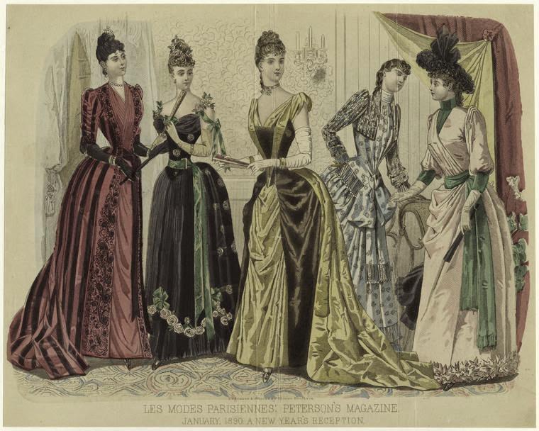 1890seveningwear
