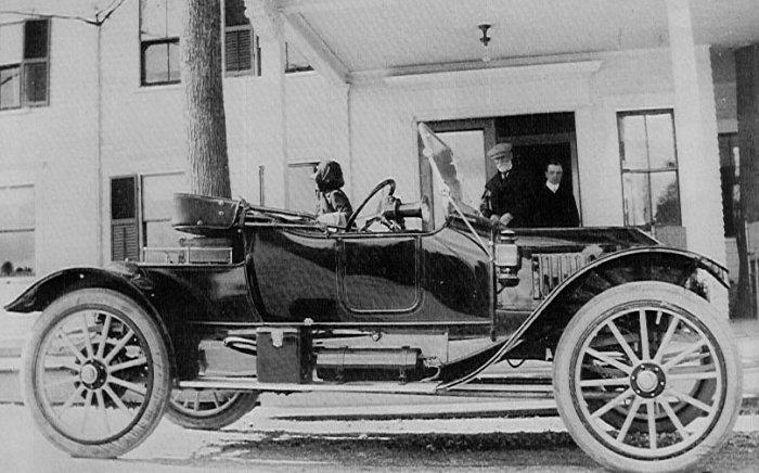 1913Model78-2