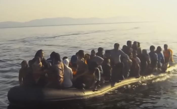 NGO ส่งสารแรงกลับตาลปัตรโปรดปฏิบัติต่อผู้ลี้ภัยให้เหมือนสัตว์!  (ยังจะดีซะกว่า)
