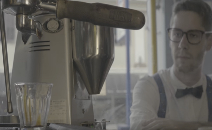 Magners เครื่องดื่มไซเดอร์สำหรับฮิปสเตอร์ เปิดเว็บใหม่ชวนคนหาคู่จากไลฟ์สไตล์มิใช่หน้าตา!